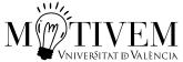 Logo del curso