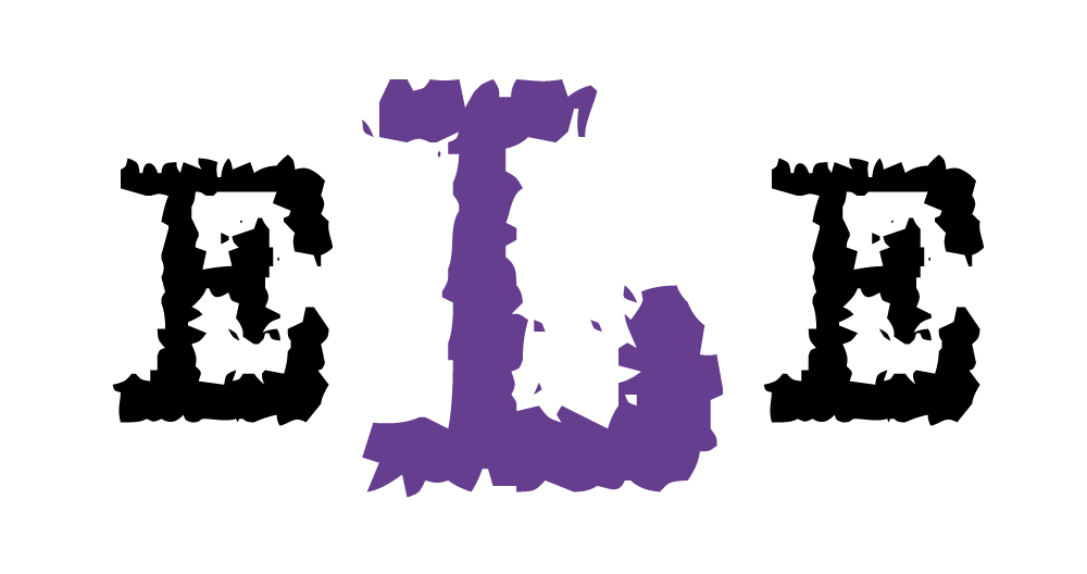 Logo de prueba